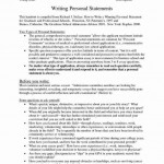 Are Business Writing Essential